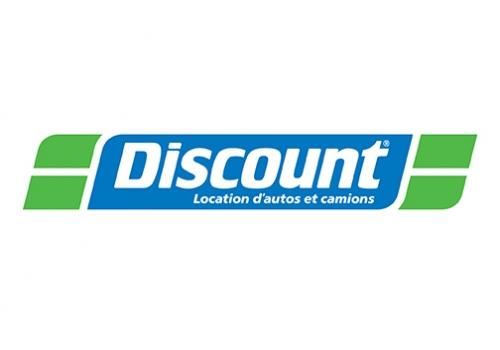 Discount-FR-500x350