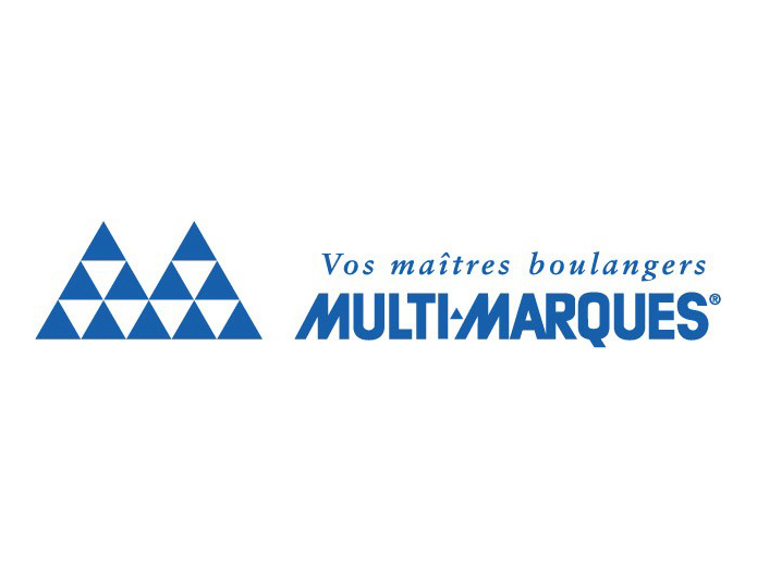 Logo-MultiMarques
