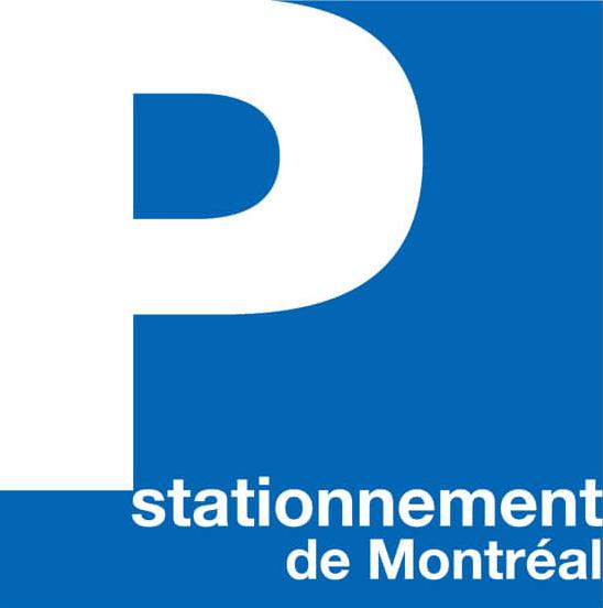 Stationnement_Mtl