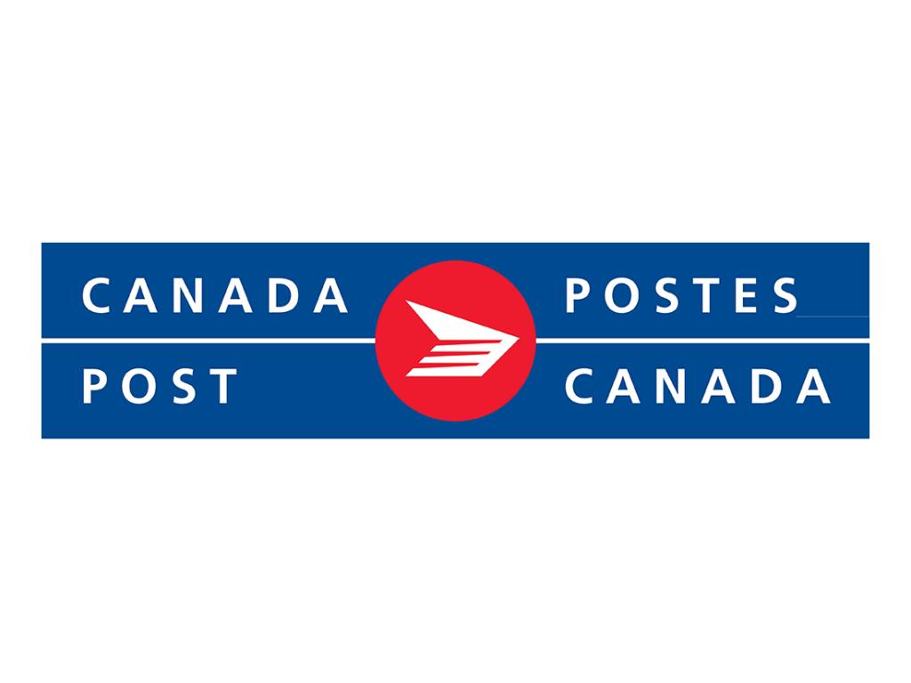canada-post-logo-1024x768