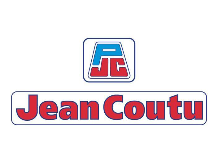jean-coutu-logo1