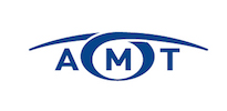 AMT_logo_2c