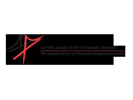 pjcci-logo