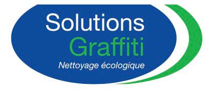 solutions-graffiti-logo