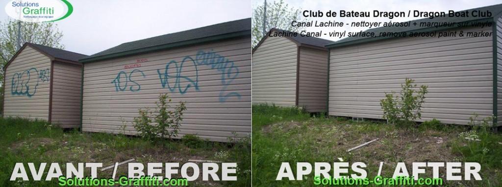 Solutions-Graffiti-photo-avant-après-bateau-dragon-marqueur-et-peinture-sur-vinyle-1024x383-1024x383