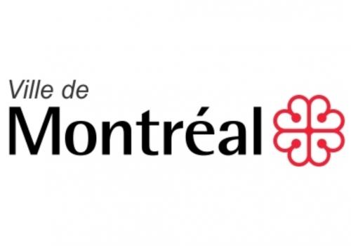 Ville-de-Montréal-500x350