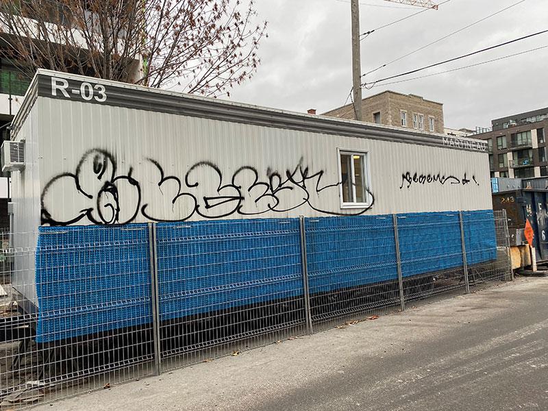 Roulotte---3---Grafitis